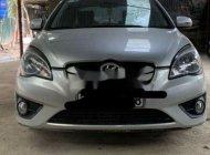 Bán Hyundai Verna sản xuất năm 2009, màu bạc, 245 triệu giá 245 triệu tại Hà Nội