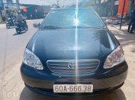 Bán Toyota Corolla đời 2003, xe nhập, giá 170tr giá 170 triệu tại Lâm Đồng