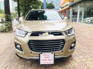 Bán Chevrolet Captiva năm sản xuất 2017, giá 660tr giá 660 triệu tại Hà Nội