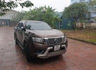 Bán ô tô Nissan Navara EL đời 2016 chính chủ giá 510 triệu tại Hà Nội