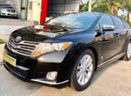 Cần bán Toyota Venza 2.7 năm sản xuất 2010, màu đen, nhập khẩu  giá 760 triệu tại Tp.HCM