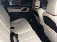 Bán Ford Escape đời 2011, xe chính chủ đi giữ gìn cẩn thận giá 350 triệu tại Quảng Nam