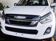 Isuzu An Lạc bán nhanh Isuzu Dmax LS 1.9L năm sản xuất 2019, màu trắng giá 578 triệu tại Tp.HCM