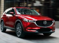 Hỗ trợ giao xe nhanh tận nhà chiếc xe Mazda CX5 IPM 2.0 Deluxe, sản xuất 2020, giá cạnh tranh giá 884 triệu tại Đà Nẵng
