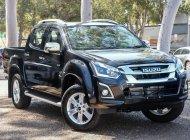 Bán ưu đãi nhân dịp đầu năm chiếc xe Isuzu Dmax 1.9L MT, đời 2019, nhập khẩu nguyên chiếc giá 578 triệu tại Tp.HCM