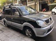 Bán xe cũ Mitsubishi Jolie năm sản xuất 2007, xe nhập giá 160 triệu tại Đà Nẵng