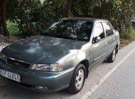 Cần bán lại xe Daewoo Cielo MT 1997, xe nhập giá 65 triệu tại Tp.HCM
