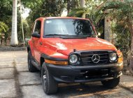 Cần bán xe Ssangyong Korando sản xuất 2000, nhập khẩu, giá tốt giá 135 triệu tại Bình Dương
