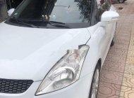 Bán ô tô Suzuki Swift đời 2014, giá 375tr giá 375 triệu tại Thái Bình