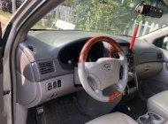 Xe Toyota Sienna sản xuất 2007, giá 485tr giá 485 triệu tại Tp.HCM