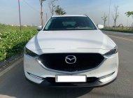 Bán Mazda CX 5 sản xuất năm 2018, đi 48k km giá 915 triệu tại Tp.HCM