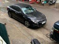 Bán Kia Optima 2.0 AT năm sản xuất 2018, màu đen giá 699 triệu tại Hà Nội