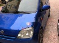 Cần bán xe Daihatsu Charade sản xuất 2006, xe như hình giá 130 triệu tại Bắc Giang