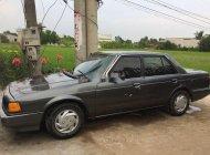 Bán Honda Accord đời 1985, nhập khẩu nguyên chiếc giá 45 triệu tại Tp.HCM