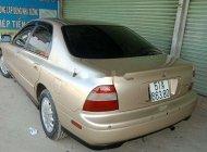 Bán Honda Accord năm 1996, nhập khẩu  giá 128 triệu tại Tp.HCM
