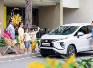 HOT HOT HOT!!! MITSUBISHI Xpander 2019 . giá 555 triệu tại Quảng Nam
