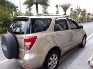 Cần bán xe Daihatsu Terios 2007, nhập khẩu giá cạnh tranh giá 300 triệu tại Hà Nội