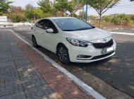 Bán Kia K3 1.6 AT sản xuất năm 2013, màu trắng, 449tr giá 449 triệu tại BR-Vũng Tàu
