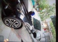 Bán xe Mazda 2 sản xuất năm 2017, màu đen, 456tr giá 456 triệu tại Đà Nẵng