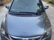 Bán xe Honda Civic 2.0 đời 2010 giá cạnh tranh giá 380 triệu tại Bình Phước