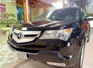 Cần bán lại xe Acura MDX năm 2008, màu đen, xe nhập xe gia đình giá cạnh tranh giá 575 triệu tại Thái Nguyên