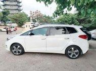 Bán ô tô Kia Rondo đời 2016, màu trắng, giá chỉ 485 triệu giá 485 triệu tại Đà Nẵng