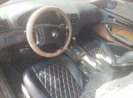 Cần bán BMW 3 Series đời 2003, xe nhập giá cạnh tranh giá 125 triệu tại Đà Nẵng
