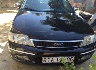 Cần bán Ford Laser MT sản xuất 2001, nhập khẩu giá 136 triệu tại Gia Lai