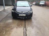 Cần bán xe Honda Civic đời 2009 số sàn, giá tốt giá 295 triệu tại Hà Nội