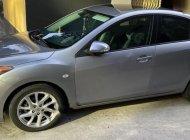 Bán Mazda 3 S đời 2014, màu xám giá 428 triệu tại Tp.HCM
