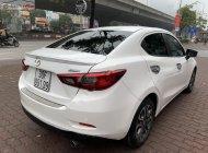 Cần bán Mazda 2 1.5 AT 2018, màu trắng, giá chỉ 520 triệu giá 520 triệu tại Hà Nội