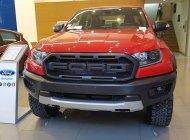 Mua xe giá mềm chiếc xe Ford Ranger Raptor, sản xuất 2020, có sẵn xe, giao nhanh toàn quốc giá 1 tỷ 168 tr tại Tây Ninh