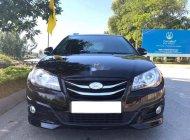 Cần bán gấp Hyundai Avante 2013, màu đen số sàn, giá tốt giá 330 triệu tại Hải Dương