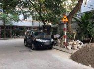 Cần bán Ford Escape 2010, nhập khẩu số tự động, giá tốt giá 395 triệu tại Hà Nội