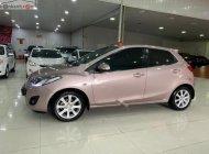 Bán Mazda 2 S đời 2014, màu hồng số tự động, 375 triệu giá 375 triệu tại Phú Thọ
