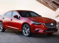 Giảm giá cực sâu - Hỗ trợ giao dịch nhanh gọn khi mua chiếc Mazda 6 2.0L Premium, sản xuất 2019 giá 879 triệu tại Tp.HCM