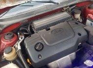 Cần bán Kia Rio đời 2003, màu đỏ, nhập khẩu nguyên chiếc chính chủ giá 159 triệu tại BR-Vũng Tàu