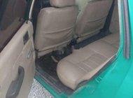 Bán Honda City sản xuất 1984, xe nhập giá 36 triệu tại Tp.HCM