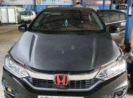 Bán Honda City Top sản xuất năm 2018, xe nhập, 620tr giá 620 triệu tại Tp.HCM