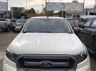 Bán Ford Ranger sản xuất năm 2017, màu trắng, nhập khẩu nguyên chiếc giá 580 triệu tại Đồng Nai