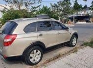 Bán xe Chevrolet Captiva 2008, xe nhập xe gia đình giá 300 triệu tại Đà Nẵng