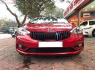 Cần bán Kia K3 1.6 năm 2015, màu đỏ, 495tr giá 495 triệu tại Hà Nội