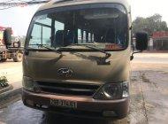 Bán Hyundai County sản xuất năm 2010 giá cạnh tranh giá 49 triệu tại Hà Nội