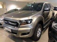 Bán Ford Ranger XLS đời 2016, xe nhập giá cạnh tranh giá 495 triệu tại Tp.HCM