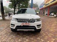 Xe LandRover Range Rover Sport HSE 2015 giá 3 tỷ 480 tr tại Hà Nội