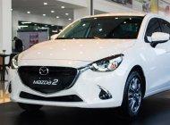 Mua xe trả góp lãi suất thấp chiếc xe Mazda 2 Deluxe, sản xuất 2019, giá cạnh tranh, giao nhanh giá 479 triệu tại Đồng Nai