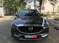 Cần bán Mazda CX 5 sản xuất năm 2018, màu đen giá 919 triệu tại Bình Dương
