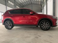 Cần bán xe Mazda CX 5 2.5 sản xuất 2019, màu đỏ chính chủ, giá 955tr giá 955 triệu tại Tp.HCM