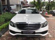 Bán xe Mercedes E200 sản xuất năm 2019 giá 2 tỷ 59 tr tại Hà Nội