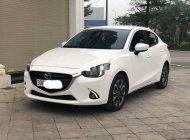 Cần bán xe Mazda 2 2018, màu trắng giá 495 triệu tại Hà Nội